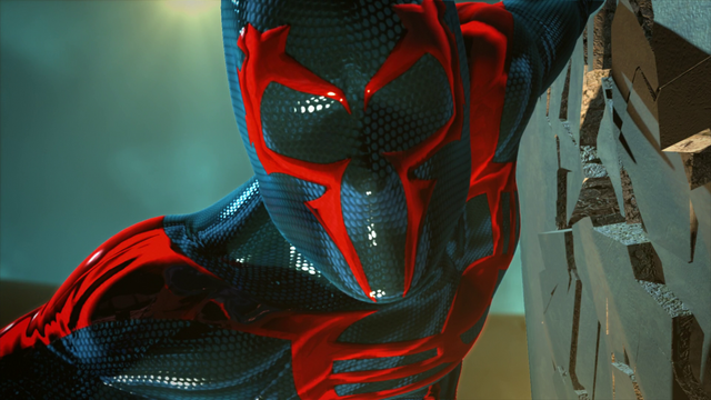 File:Spider-Man 2099 USMWW 3.png