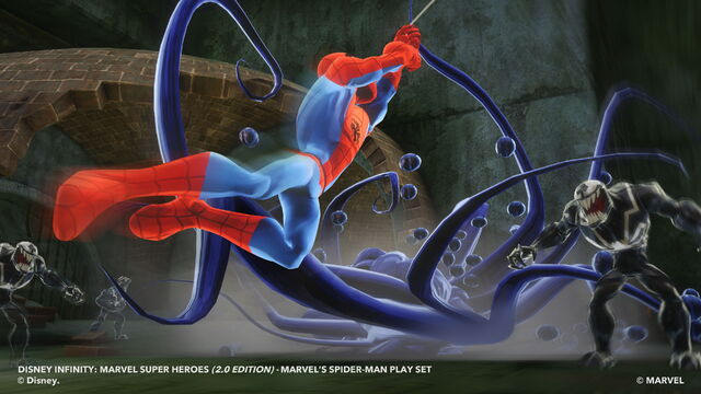 File:Spider-Man Disney INFINITY I.jpg