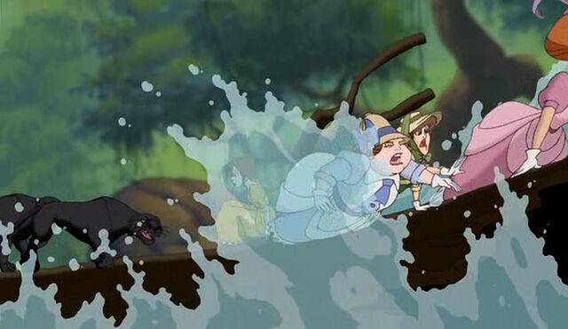 File:Tarzan-jane-disneyscreencaps.com-1609.jpg