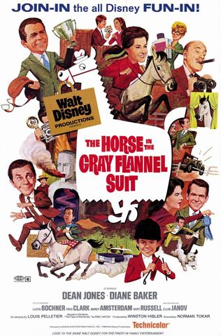 File:The-horse-in-the-gray-flannel-suit-movie-poster-1969-1020243125.jpg