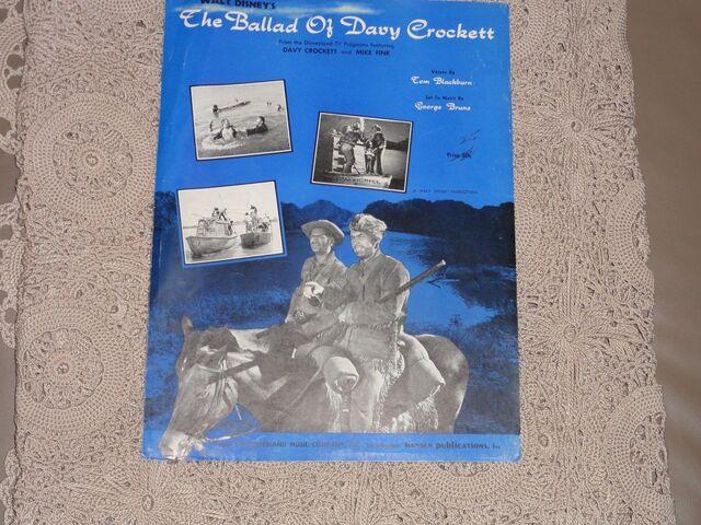 File:The ballad of davy crockett songbook.jpg