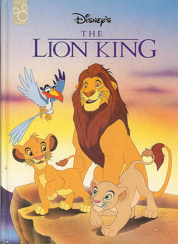 File:The lion king classic storybook.jpg