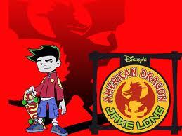 File:American Dragon Poster.png