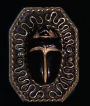 File:Borgia-ring-1.png