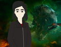 Thumbnail for version as of 21:31, July 23, 2014