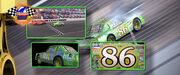 Cars-disneyscreencaps.com-328