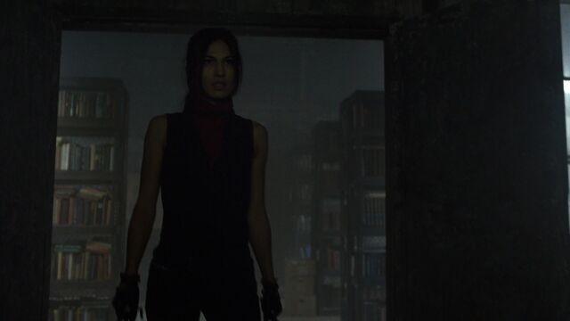 File:Daredevil S02E11 TheTVShows Us mkv 003204243.jpg