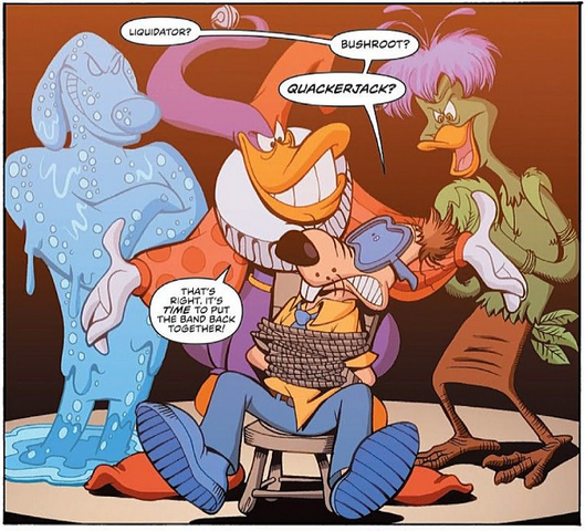 File:Darkwing-Duck-1122ridr-26333947-627-568.png