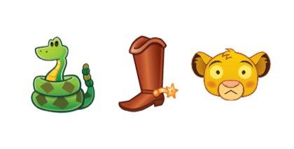 File:Disney Emoji Blitz Emoji 1.jpg