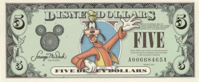 File:Disney dollar goofy.jpg