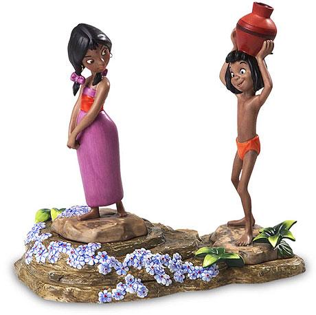 File:Jb-mowgli-villagegirl-base.jpg