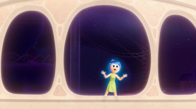 File:Joy looking through the window.jpg