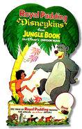 JungleBookdisp