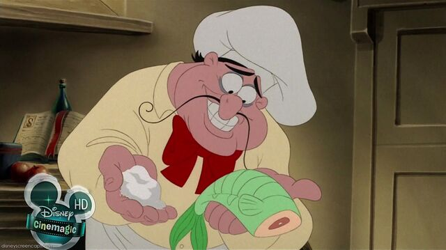 File:Littlemermaid-disneyscreencaps com-5924.jpg