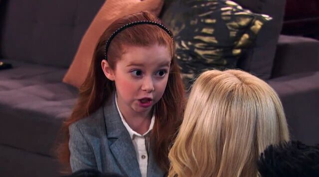 File:Madeline-Jessie TV.jpg