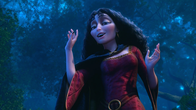 File:Mother-Gothel-Tangled.png