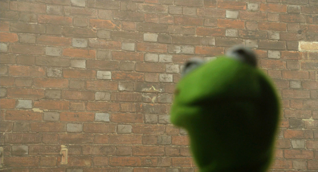 File:Muppets Most Wanted this never happened on Sesame Street.png