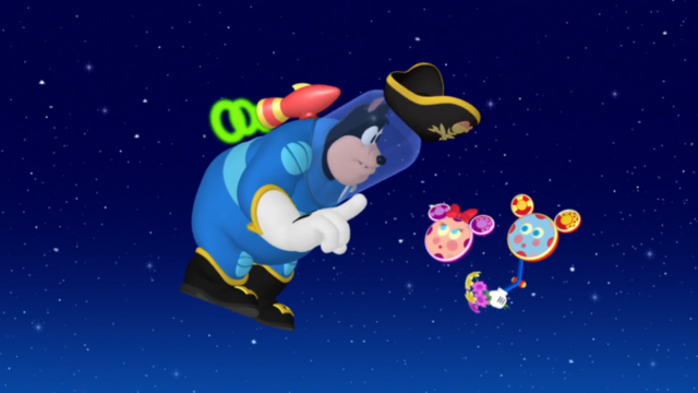 File:Pete catches Quoodles in the act befriending Toodles.png