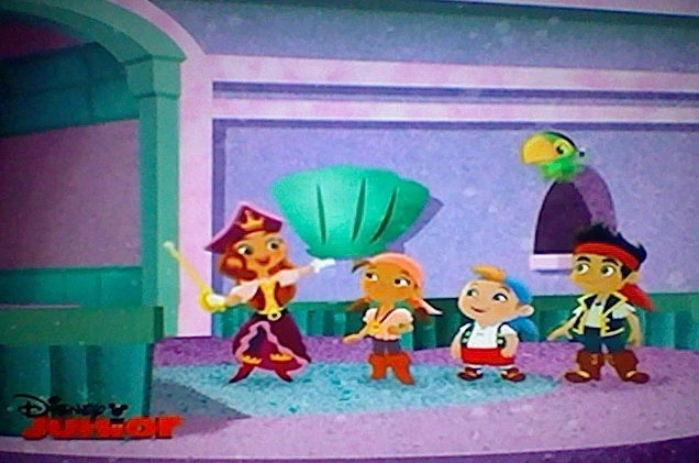 File:Pirate Princess32.jpg