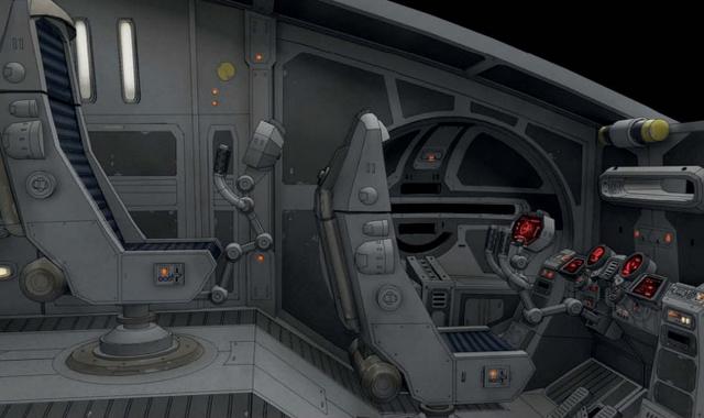File:Star Wars Rebels Concept 2.png