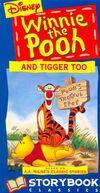 TiggerToo1997VHS
