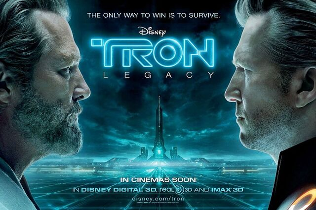 File:Tron-Legacy-Kevin and Clu banner.jpg