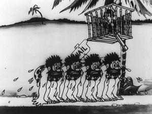 File:1922-giant-3.jpg