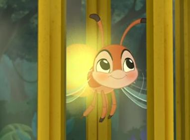 File:Brightly the firefly.JPG