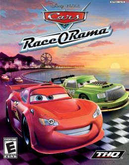 File:Cars Race-O-Rama.jpg