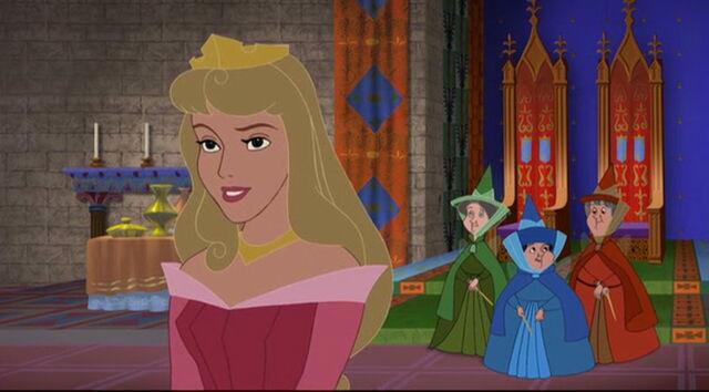File:Enchanted-tales-disneyscreencaps.com-2895.jpg