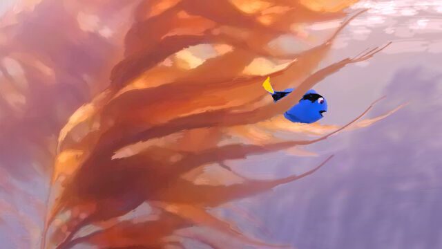File:Finding Dory Concept Art 1.jpg