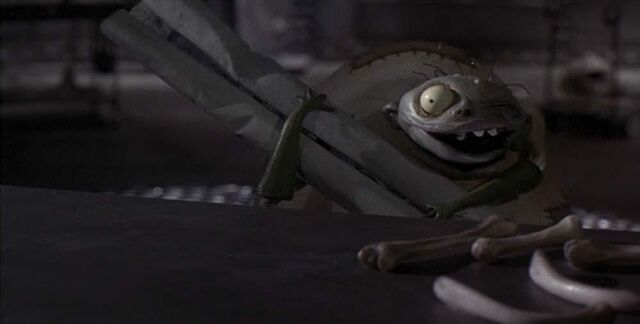 File:Igor (The Nightmare Before Christmas).jpg