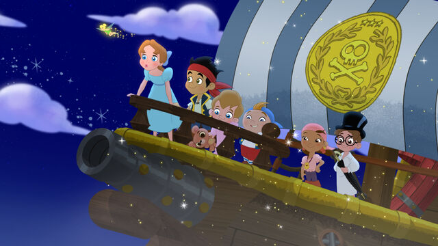 File:Jake and the Never Land Pirates Battle for the Book! 01.jpg