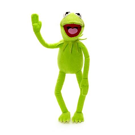 File:Kermit Disney storeUK.jpg
