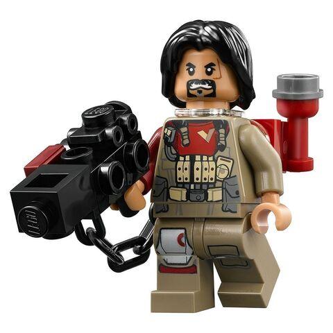File:LEGO SW Figures - Baze Malbus.jpg