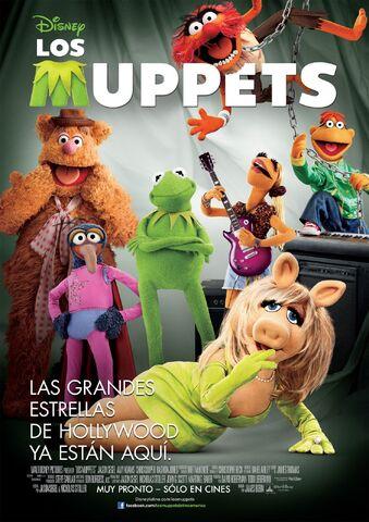 File:Los-muppets.poster.jpg