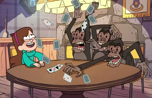 File:Mabel with apes.png