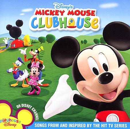 File:Mickey mouse clubhouse soundtrack.jpg