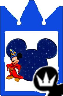 File:Mickeycard.png