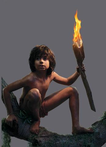 File:Mowgli 1.jpg