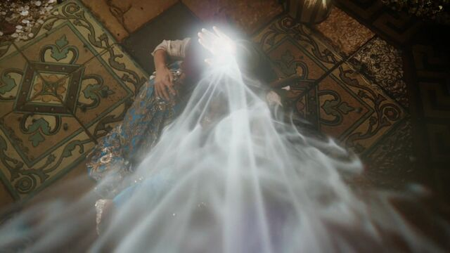 File:Once Upon a Time - 6x05 - Street Rats - Aladdin Magic.jpg