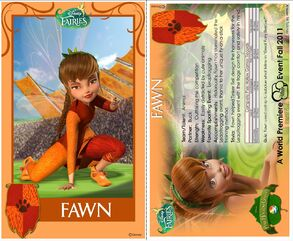 File:Pixie-Hollow-Games-Trading-Cards-Fawn-01.jpg