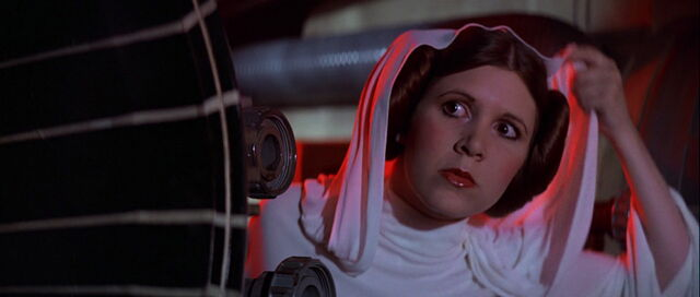 File:Princess Leia 1.jpg