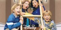 The Suite Life videography