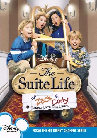 File:SLOZAC Taking Over the Tipton DVD.jpg
