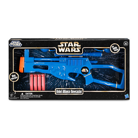 File:Star Wars Rebel Alliance Bowcaster Toy in box.jpg