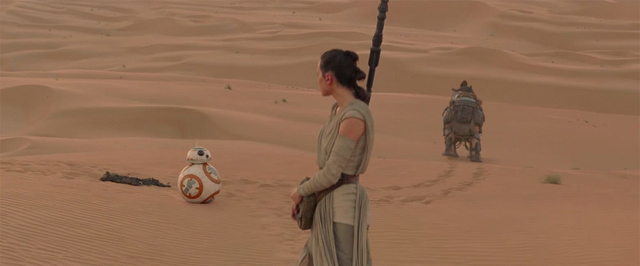 File:The-Force-Awakens-86.png