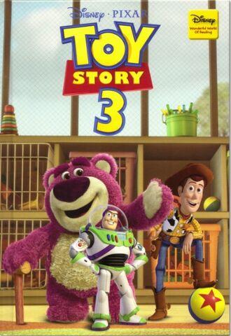 File:Toy story 3 wonderful world of reading hachette.jpg
