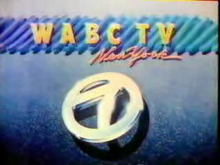 File:Wabc1986.jpg