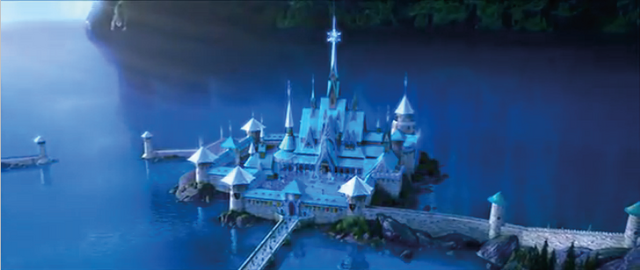 File:Arendelle-Castle-at-the-end-of-Frozen.png